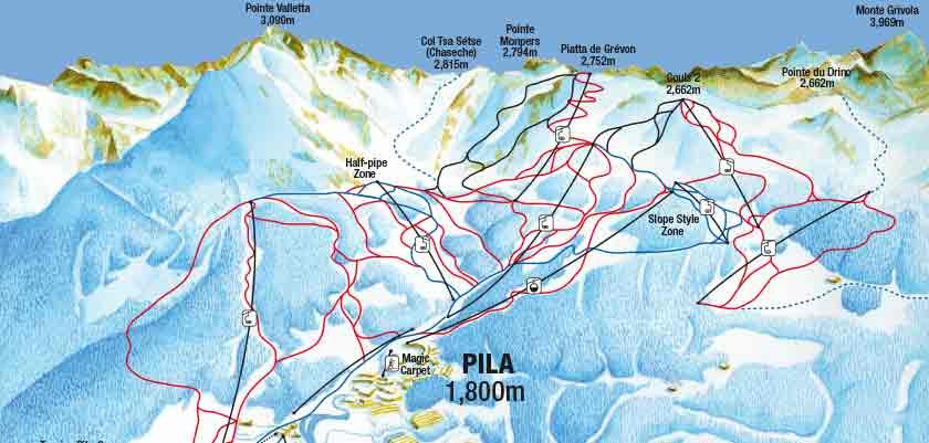 italy_pila-aosta_ski-piste-map.jpg